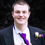 Gav from Rushden | Man | 27 years old | Taurus