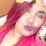 Charise from Merrylands | Woman | 28 years old | Libra
