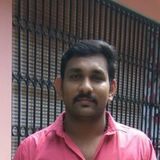 Bijo from Alleppey | Man | 29 years old | Aries