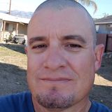 Ace from Redlands | Man | 45 years old | Cancer