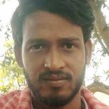 Rana from Ramnagar | Man | 27 years old | Capricorn