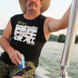 Orian from Madison   Man   52 years old   Aries