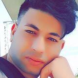 Amir from Paris | Man | 20 years old | Capricorn