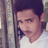 Zain from Ranaghat | Man | 22 years old | Aquarius