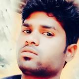 Shyam from Hardoi   Man   21 years old   Sagittarius