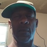 Maconman from Macon   Man   47 years old   Cancer