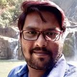 Mukesh from Ranchi   Man   37 years old   Aquarius