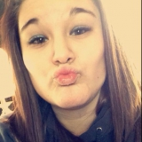 Kristen from Port Huron | Woman | 24 years old | Aries