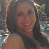 Jennifer from Mass City | Woman | 30 years old | Capricorn