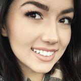 Rachel from Manhattan | Woman | 24 years old | Libra