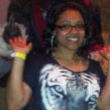 Ladyluvs2Smile from Upper Marlboro | Woman | 44 years old | Capricorn