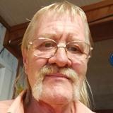Whudsonjr19P from Orange   Man   61 years old   Gemini
