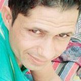 Rajveer from Abohar   Man   32 years old   Libra