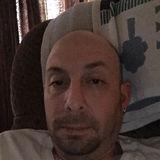 Tim from Iowa Park   Man   42 years old   Scorpio