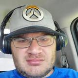 Benster from Bradenton | Man | 35 years old | Virgo