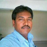 Darbar from Indian River Shores | Man | 38 years old | Leo