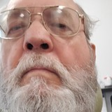 George from Hagerstown | Man | 69 years old | Libra