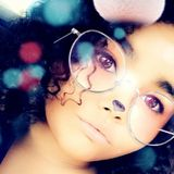 Kayla from Saint Louis | Woman | 21 years old | Leo