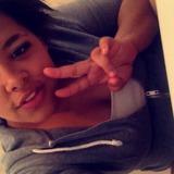 Mya from La Vista | Woman | 24 years old | Capricorn