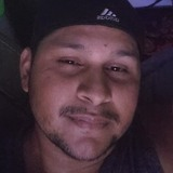 Elgordo from Kansas City   Man   30 years old   Sagittarius