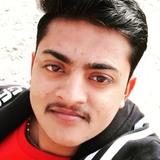 Abhishekgoyaux from Kashipur | Man | 21 years old | Pisces