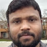 Suresh looking someone in Wheeling, Illinois, United States #1
