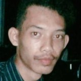 Imamatf from Banjarmasin | Man | 20 years old | Pisces