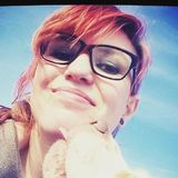Britt from Roseburg | Woman | 26 years old | Cancer