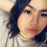Lilianprc from Queens Village | Woman | 24 years old | Capricorn