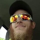 Spencer from Watseka | Man | 28 years old | Capricorn