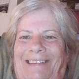 Susanstonebenz from Baltimore   Woman   65 years old   Aries