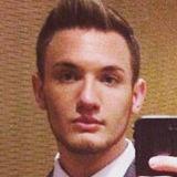 Cj from Covington | Man | 27 years old | Sagittarius