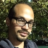 Mannyruiz from New Britain | Man | 28 years old | Pisces