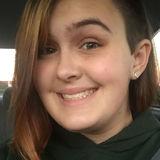 Sky from Tuscaloosa | Woman | 22 years old | Aquarius
