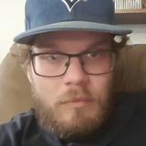 Larz from Winnipeg | Man | 29 years old | Sagittarius