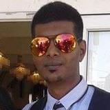 Hireekesh from Flic en Flac | Man | 25 years old | Cancer