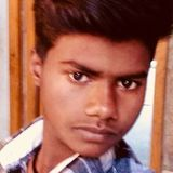 Harshu from Mughal Sarai | Man | 21 years old | Capricorn