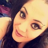Carrie from Bristol | Woman | 31 years old | Gemini