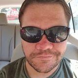 Shawnsteven from Byron   Man   36 years old   Virgo