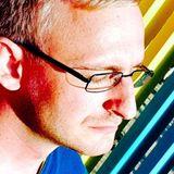 Nordsuedboy from Hamburg-Harburg | Man | 32 years old | Leo