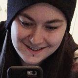 Katie from Deer Lake | Woman | 26 years old | Capricorn