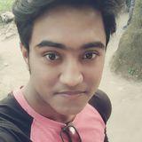 Avishek from Konnagar | Man | 25 years old | Leo