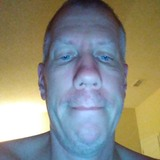 Irishmam from Kissimmee | Man | 52 years old | Pisces