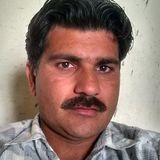Janwasim from Sharjah | Man | 42 years old | Leo
