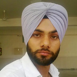 Jeevan from Rampura | Man | 30 years old | Pisces