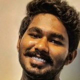 Jeba from Tiruppur | Man | 22 years old | Virgo