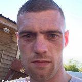 Scrubmyster from Carlisle   Man   34 years old   Gemini