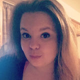 Kylie from Coaldale   Woman   25 years old   Capricorn