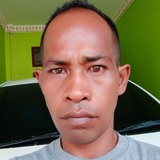 Muktar from Jayapura | Man | 39 years old | Sagittarius