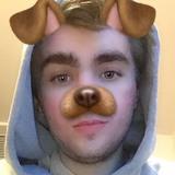 Joshy from Vegreville | Man | 19 years old | Taurus